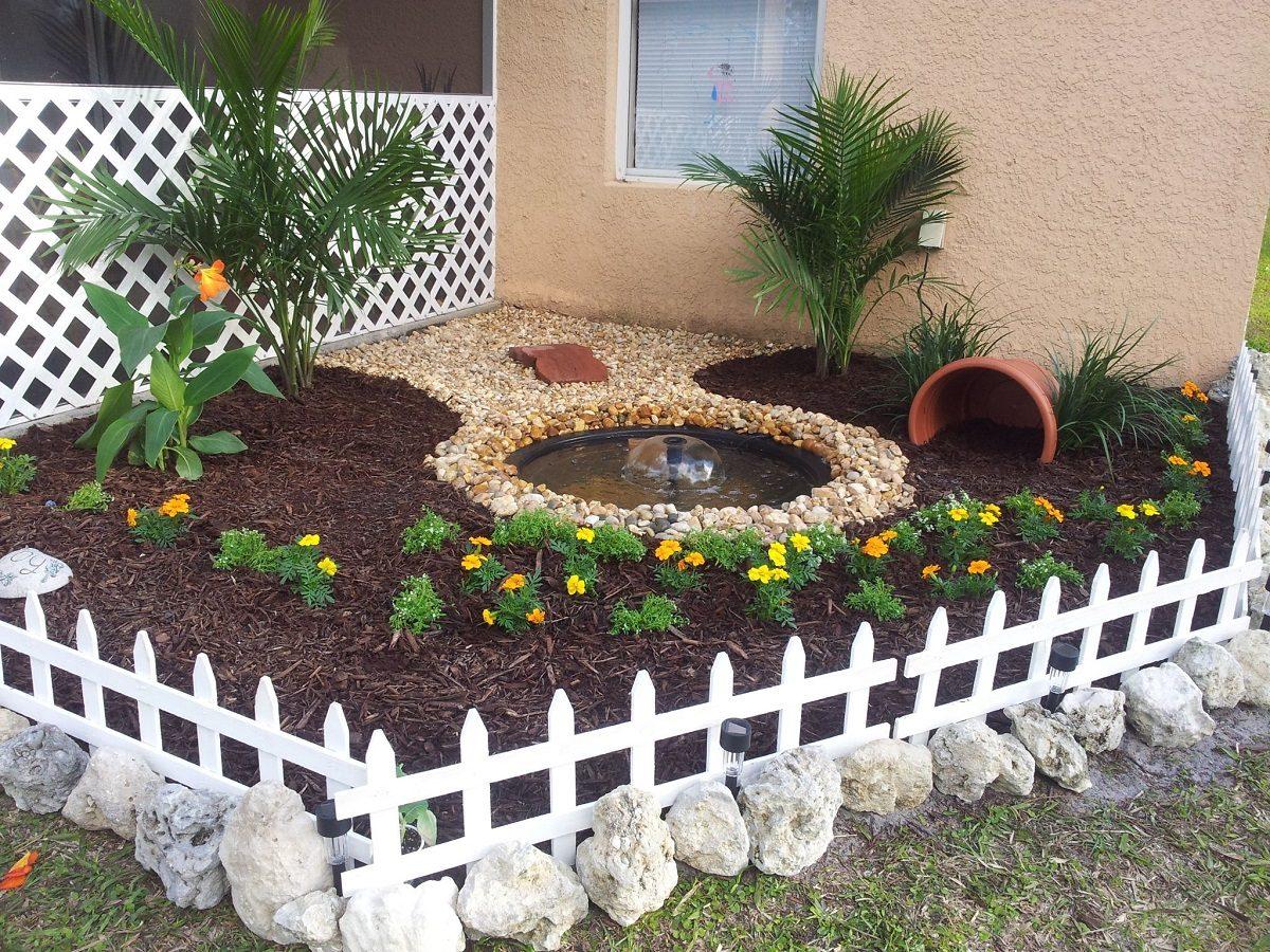 Cómo Crear Un Tortuguero En Tu Jardín